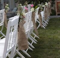 Düğün & Davet Organizasyonu
